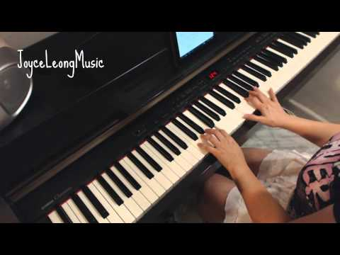 Video John Legend - All Of Me (Instrumental) download in MP3, 3GP, MP4, WEBM, AVI, FLV January 2017