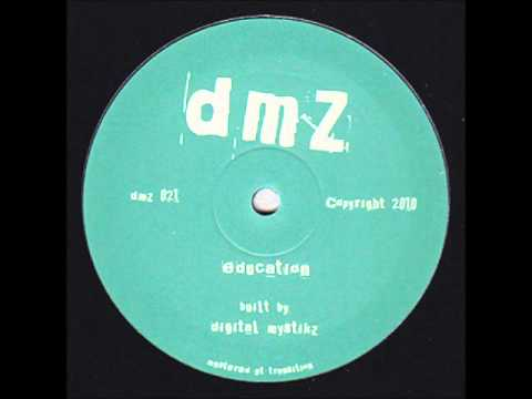mala - DMZ021 - Digital Mystikz - Education/Horrid Henry EP Release date: Nov 2010 A Mala - Education AA Coki - Horrid Henry Released by: DMZ Release/catalogue numb...