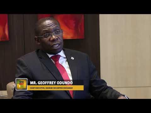 Diaspora Investments and Savings