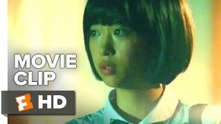 Nonton The World of Kanako Movie CLIP - Nagano's Been Afraid (2015) - Kôji Yakusho Horror Movie HD Film Subtitle Indonesia Streaming Movie Download