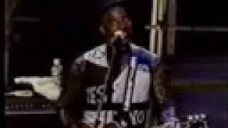 Confunkshun - Fun (Live)