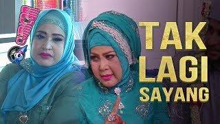Video Wirdha Elvy Sukaesih, Ibu dan Anak yang Tak Lagi Saling Sayang? - Cumicam 16 Juni 2019 MP3, 3GP, MP4, WEBM, AVI, FLV Juni 2019