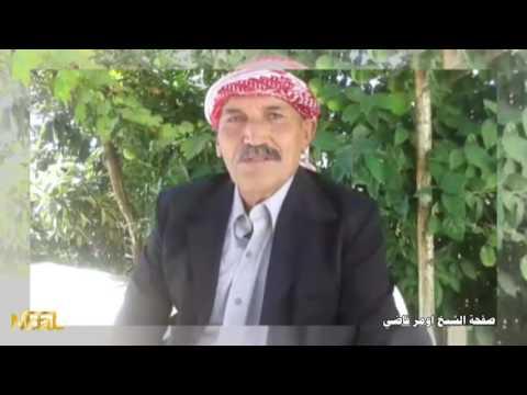 omar qadi doaa sibe دعاء الصباح للشيخ اومر قاضي
