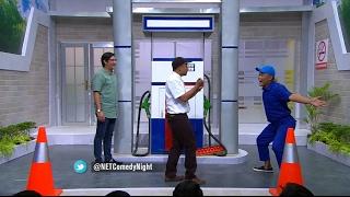 Video Ini Nih Tips Gokil Kalau Mau Isi Bensin Ala Sule Andre MP3, 3GP, MP4, WEBM, AVI, FLV Juli 2019
