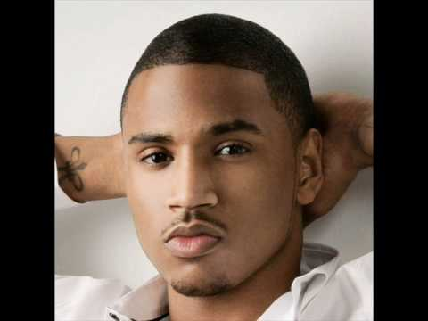 Trey Songz Ft. Dondria - Made To Be Together (Official Remix)