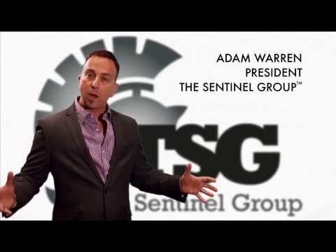 The Sentinel Group – Give Your Mass Torts Leads a Lift