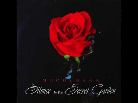 Video Moodymann - Silence In The Secret Garden (full album) download in MP3, 3GP, MP4, WEBM, AVI, FLV January 2017