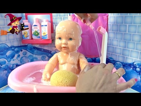 Las Aventuras de Bebé 3 Vídeos en uno