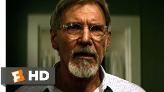 Nonton The Age Of Adaline  4 10  Movie Clip   Jenny Actually  2015  Hd Film Subtitle Indonesia Streaming Movie Download