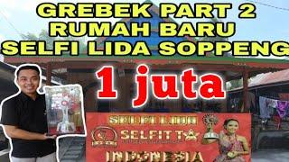 Video LIAT RUMAH BARU SELFI LIDA & ISINYA - SUDAH JADI !!! Alhamdulillah🙏 MP3, 3GP, MP4, WEBM, AVI, FLV Januari 2019