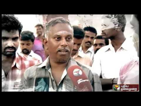 Makkaludan-Puthiyathalaimurai-Today-At-10-30AM-Promo-17-04-2016