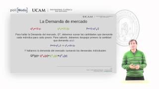 Microeconomía I - La Teoría De La Demanda (10) - Alfonso Rosa García