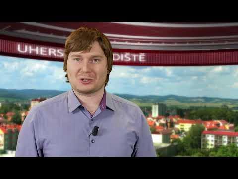 TVS: Uherské Hradiště 21. 3. 2018