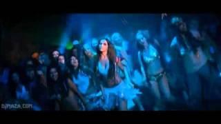 Mit Jaaye Gham (Dum Maaro Dum) Deepika new song HQ 2011