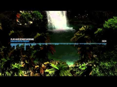 David Guetta ft. Ne-Yo & Akon – Play Hard (Diabolik Remix)