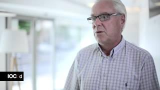IOC Clínica Dental: IOC3d (norsk)