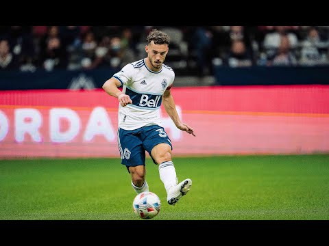 Video: One club. One love: The Russell Teibert Story