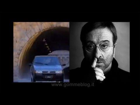 , title : 'Spot Fiat Uno Fire 1992 - Lucio Dalla: Il Motore del 2000'