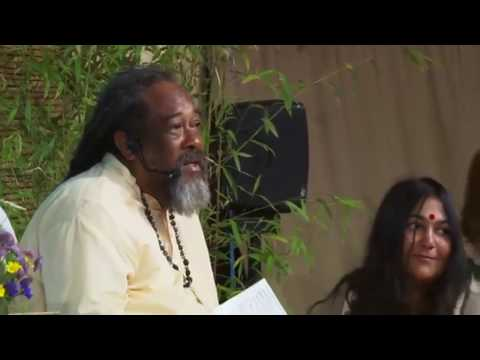 Mooji Video: I AM THAT – PART 2