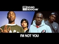 Clipse - I'm Not You Presets | Sound Searchin