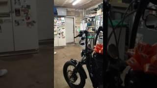 Video Harley-davidson Christmas surprise MP3, 3GP, MP4, WEBM, AVI, FLV Maret 2019
