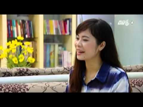 Điểm sách: 'Đàn bà uống rượu'- Nguyễn Việt Hà