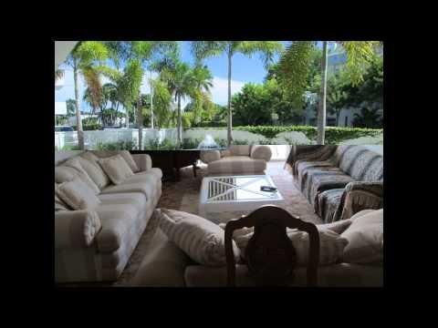 Miami Beach Condos For Sale 33139