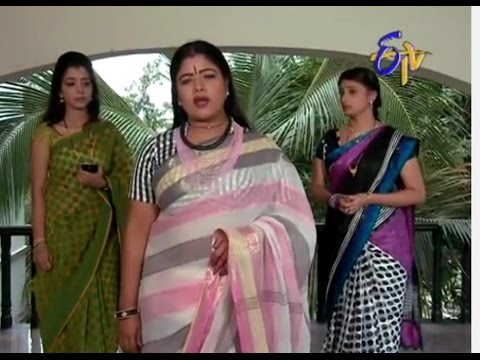 Sikharam - ????? -  23rd August 2014   Episode No 611 23 August 2014 08 PM