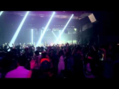 Zound Hatyai : The Battle Countdown Party