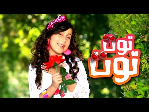 حنان - يمكنكم متابعتنا اكثر على الروابط التالية : https://www.facebook.com/karameeshgroup www.karameesh.jo https://www.youtube.com/user/karameeshchannel.