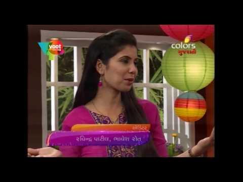 Rasoi-Show--27th-May-2016--રસોઈ-શોવ