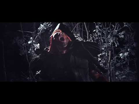 The Enemy Within (Official Music Video)