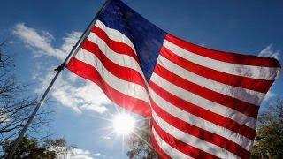 Video NFL anthem protests hurting America? MP3, 3GP, MP4, WEBM, AVI, FLV November 2017