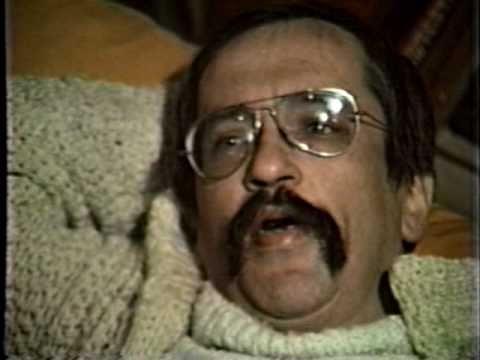 Paulo Leminski - Ervilha da Fantasia (1985)