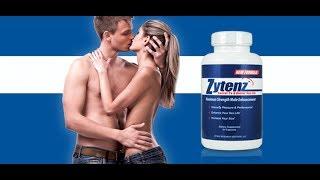 Zytenz Reviews - xanogen at walmart vigorexin natural health source where can you get zytenz top male enhancement pills walgreens zytenz amazon zytenz male e...