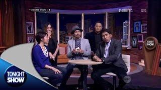 Video Bermain Jawab Jujur Kali Bersama Natasha Rizki dan Desta MP3, 3GP, MP4, WEBM, AVI, FLV Oktober 2017