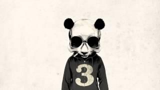 Video Panda Dub - anti-spleen MP3, 3GP, MP4, WEBM, AVI, FLV September 2019