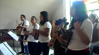 Download Lagu SEÑOR TEN PIEDAD RITMICO - ESTUDIANTINA JESED Mp3