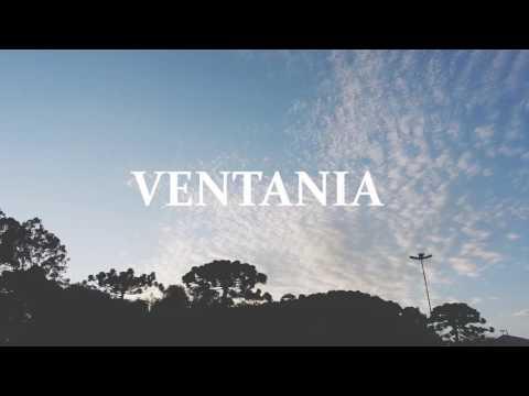 Ventania - Marasmo