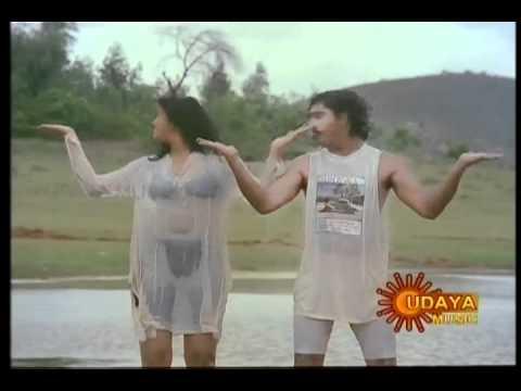 Video kannada actress boobs.avi download in MP3, 3GP, MP4, WEBM, AVI, FLV January 2017