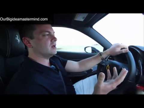 Big Idea Mastermind Review + Ninja Secrets Traffic Method