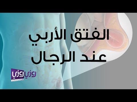 http://www.youtube.com/embed/zkpvfZAMP8A