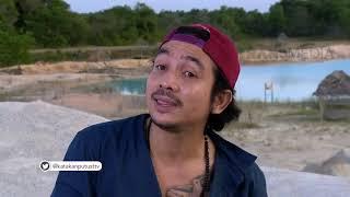 Video KATAKAN PUTUS - Klien Bawel Bikin Komo Ngamuk (15/1/19) Part 2 MP3, 3GP, MP4, WEBM, AVI, FLV Januari 2019