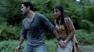 Nonton                             Hard Target 2016 Final Chapter The Battle  Film Subtitle Indonesia Streaming Movie Download