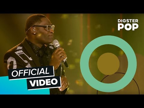 Alphonso Williams - What Becomes Of The Broken Hearted | DSDS 2017