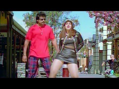 Video Bavagaru Baagunnara Movie Songs - Sorry Sorry - Chiranjeevi Ramba download in MP3, 3GP, MP4, WEBM, AVI, FLV January 2017
