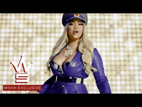 """Renni Rucci """"Surgery"""" (WSHH Exclusive - Official Music Video)"""