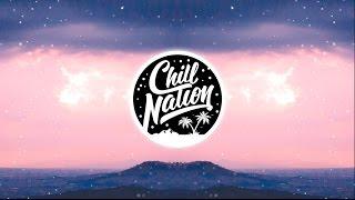 download lagu download musik download mp3 Andy Grammer - Fresh Eyes (Grey Remix)