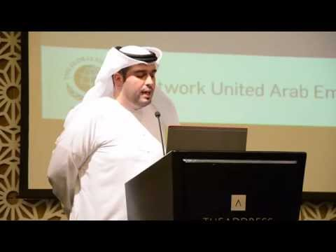 The UN Global Compact Local Network in UAE