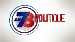 Nonton Bande-annonce : 78 Politique Nouvelle Agglomération de Saint-Quentin-en-Yvelines Film Subtitle Indonesia Streaming Movie Download
